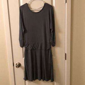 Prana Simone dress NWOT